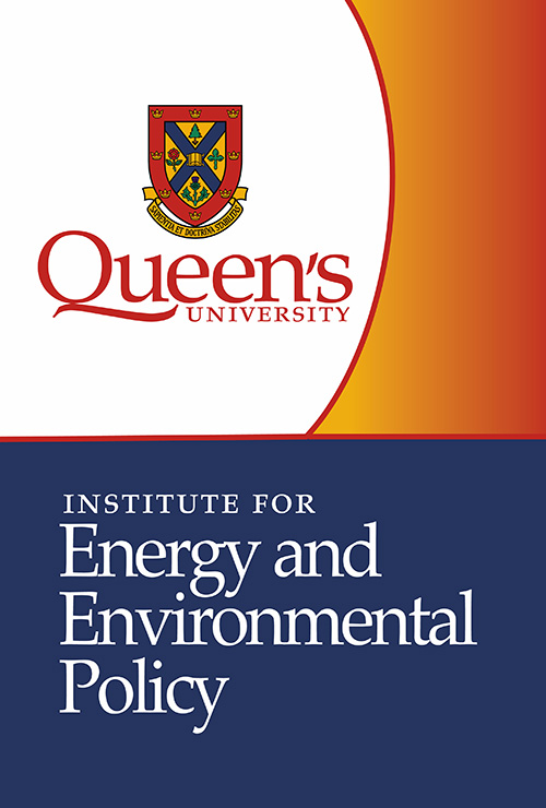 Queens Institute for Energy and Environmental Policy