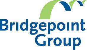 Bridgepoint Group Ltd