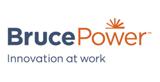 Bruce Power-Innovation at Work