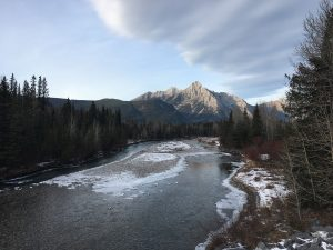 CCRE 2018 Kananaskis Annual Energy Leaders Roundtable
