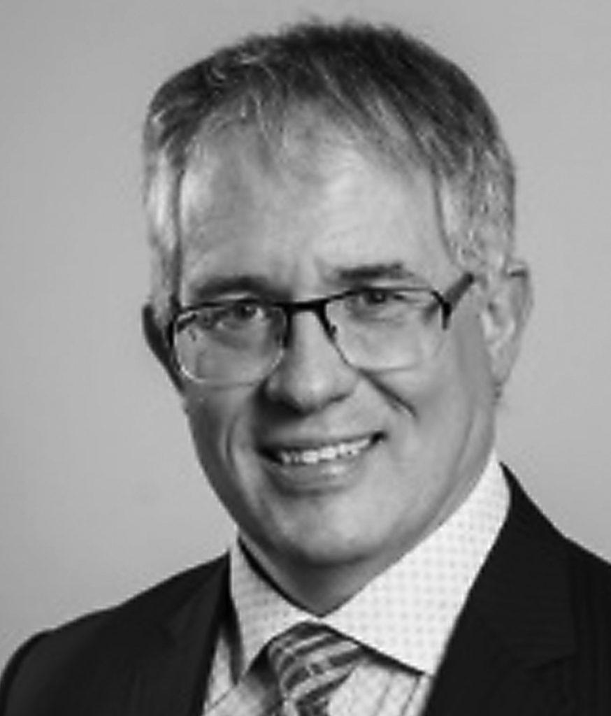 Marc Brouillette