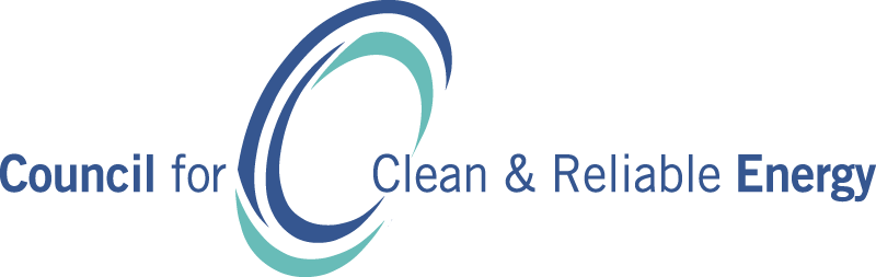 Council for Clean and Reliable Energy Logo