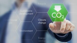 Perfecting Canadian Climate Policy